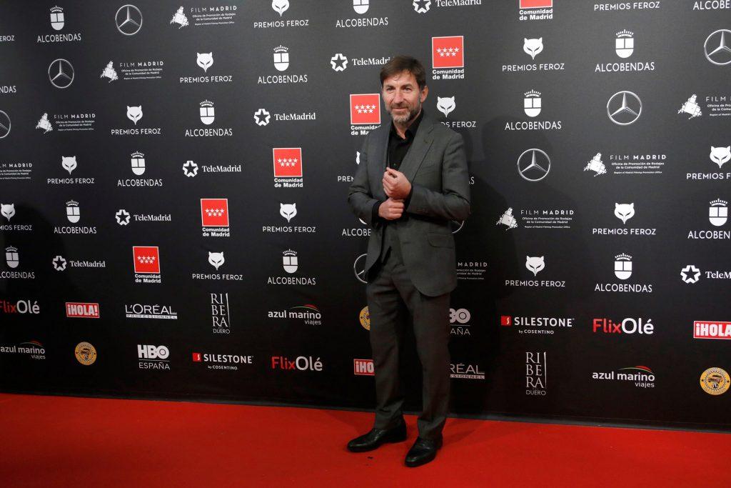 ¿Cuáles son las claves de los Premios Goya 2020?