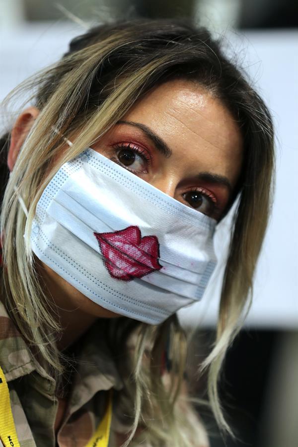Las letras pequeñas de las medidas de Trump contra el coronavirus