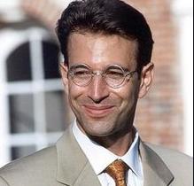 Piden revocar absolución del asesino del periodista Daniel Pearl