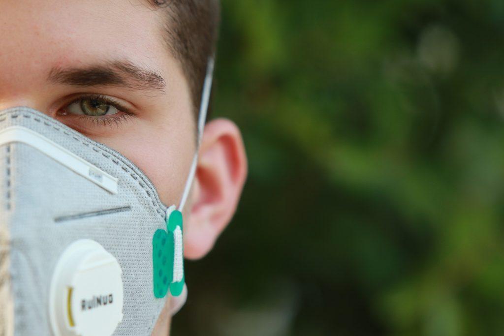 Entérate por qué la odontología sirve para detener al coronavirus