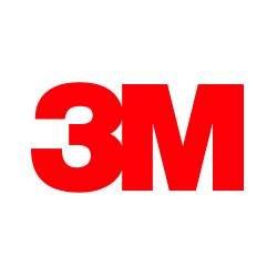 3M (empresa de EEUU)