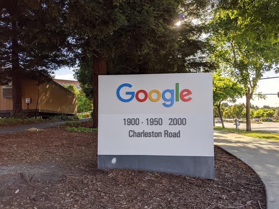 Por estas razones el empleo remoto amenaza a Silicon Valley