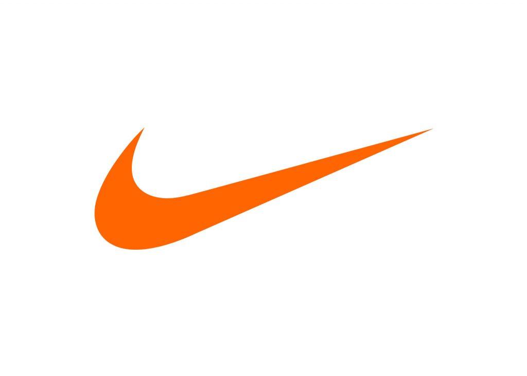 Los clientes de Nike pueden configurar sus zapatillas