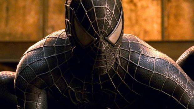 Spider-Man cumple 58 años y las redes lo festejan