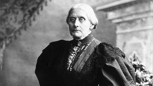 Elegir y ser electa: ¿El voto femenino garantiza la igualdad plena?