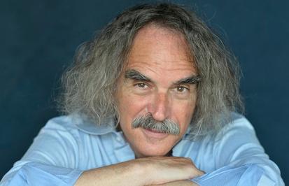 A este director de cine lo expulsaron del Festival de San Sebastián por no usar mascarilla
