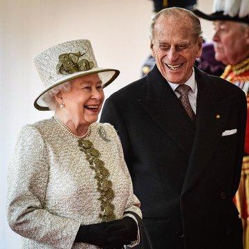Una personalidad clave para la monarquía británica: Felipe de Edimburgo