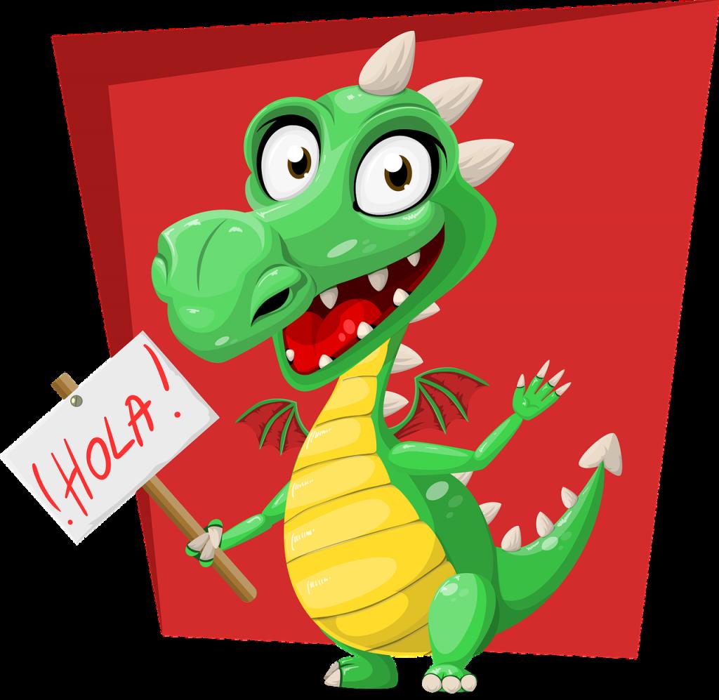 30 % en 10 años: así han crecido los hablantes del idioma español
