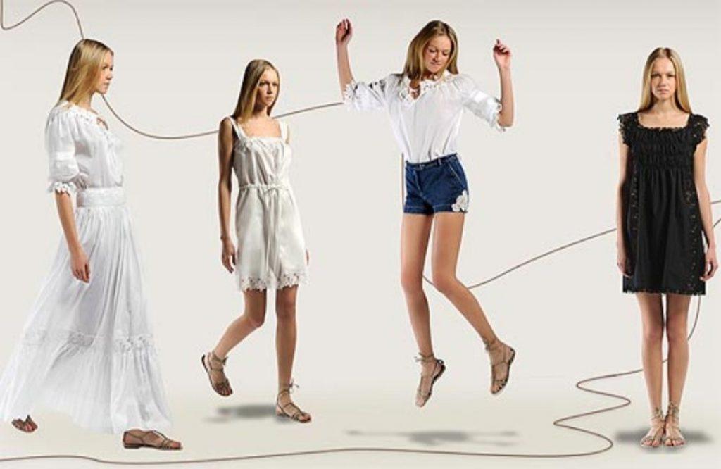 La moda con alma sostenible llega a la realeza y al mundo del entretenimiento