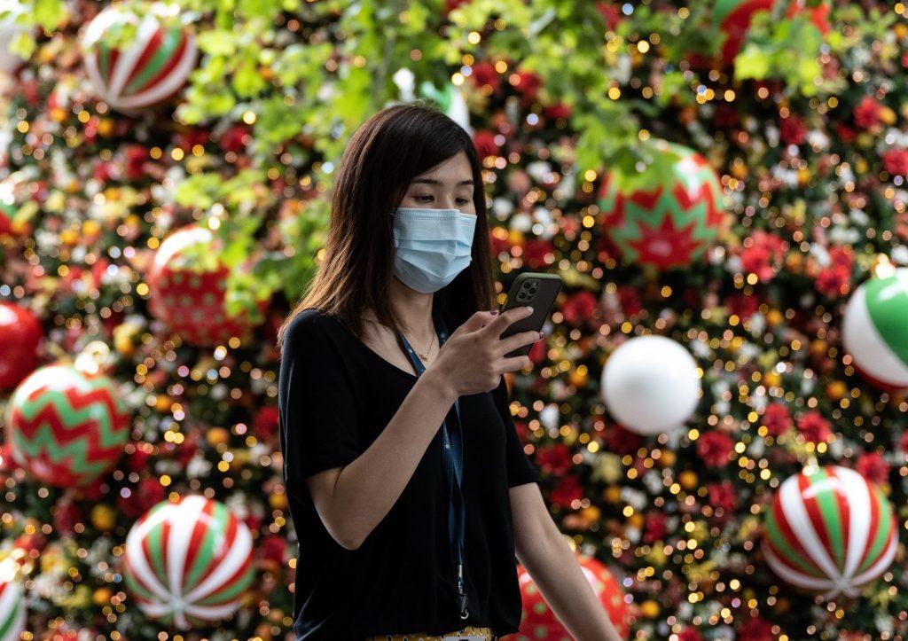 Si tienes dudas sobre cuáles son las mascarillas más efectivas contra el coronavirus, esto es para ti