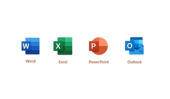 Microsoft anuncia Office 2021 con versiones para empresas y consumidores