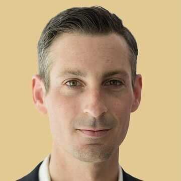 Ned Price (portavoz del Departamento de Estado de EEUU)
