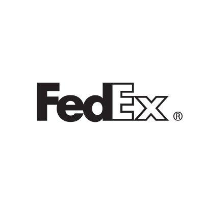 FedEx (comunicado)