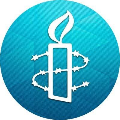 Amnistía Internacional (comunicado)