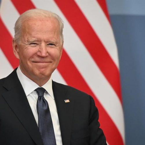 Joe Biden (presidente de EEUU)